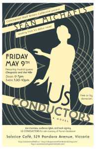 14-309 Poster Us Conductors-PROOF